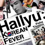 7_Ficha-Hallyu