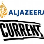 Al Jazeera se hace con Current TV